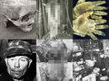 【閲覧注意】伝説の殺人鬼エド・ゲイン ー 切り裂き胴体、乳首ベルト、人皮マスク、食人心臓鍋…『羊たちの沈黙』のモデルになった死体陵辱シリアルキラー!!