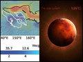 """【ガチ】火星の赤道付近""""メデューサ・フォッサ""""で大量の水が発見→人類の居住地ほぼ確定! NASA研究者「謎のミステリーだ」"""