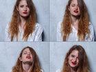 世界の素人女性20人にバイブを当てて「オーガズム達成前→直前→達成→フィニッシュ」を激写
