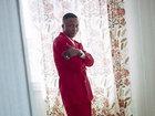 コンゴの世界最強オシャレ集団「サプール」の男たちを徹底取材、超貴重写真多数! サプールの王と呼ばれたパパ・ウェンバも激写