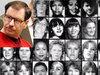 """【閲覧注意】49人連続殺人&レイプ・屍姦した「グリーンリバーキラー」! 周囲からは""""イイ人""""と評判…ゲイリー・リッジウェイの正体とは?"""