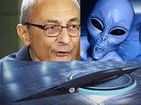【最重要】No.1エリートUFO研究組織「To The Stars-AAS」設立へ! オバマの右腕ポデスタ、ペンタゴンとCIAの元重鎮、Blink182が結託し宇宙人情報開示へ!