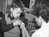 """著名医師が断言「安全なワクチンは存在しない」「製薬会社と医師間の""""忖度""""で患者が犠牲になっている」水銀問題にも言及"""