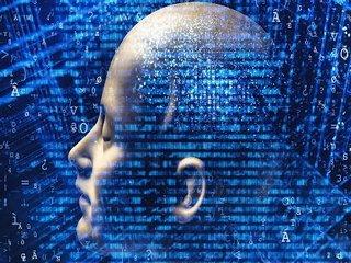 """「この世は仮想現実ではない」オックスフォード大が""""シミュレーション仮説""""を完全論破! 研究者「全宇宙レベルで絶対無理!」"""