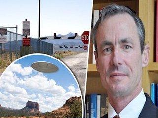 【注目】元CIA職員とブッシュ右腕が同時多発暴露「UFOは実在、宇宙人はいる」「とてつもないものを見た」米政府のガチUFO映像初公開へ!
