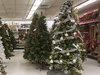 クリスマスソングの聴き過ぎは健康に害?