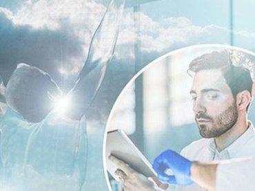 【朗報】物体を完全に透明にする技術がガチ実用化へ! レーダーにも映らない最先端技術「メタマテリアル」がスゴい!