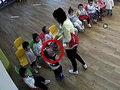 """園児の口にワサビ大量注入! 中国有名企業の託児所で、ヒドすぎる""""児童虐待""""が……"""