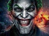 【閲覧注意】「ジョーカー」に憧れて自ら口を切り開いた男!? 裂けた口で何かを訴え… 最高に胸クソな身体改造の血まみれな結末