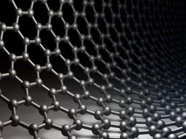 """【偉業】豪大学が自然界に存在しない「二次元物質」を作り出すことに成功! """"キッチンでも作成可能""""で科学技術に劇的進歩(最新研究)"""