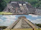 """【実録】マヤ文明の末裔がジャワ島に渡来していた!? ピラミッドに共通点多数発見、現地調査で見えた""""知られざる真実"""""""