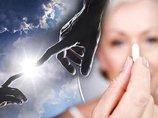 """老化を防ぎ、健康をもたらす謎多きタンパク質「KLFs」がヤバすぎる! """"不老不死""""実現に向けて大きな前進か!?(最新研究)"""