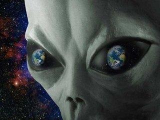 """【感動】宇宙人が人類に送った""""5つのメッセージ""""が意識高すぎる! 元空軍パイロットが受信「近いうちに姿を現す」「ともに進化しよう」"""