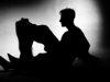 【衝撃】史上初「幽霊同士の便所SEX」を目撃、英国博物館で白昼堂々…♡  著名ゴーストハンターが桃色心霊体験を暴露