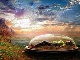 我々は夢を見ている時にパラレルワールドに行っていた! 睡眠中はシュレーディンガーの猫状態、目覚めた瞬間に現実決まる!
