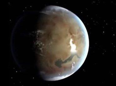 【衝撃】エイリアンが存在するかもしれない星を新たに20も発見! 1年が395日の惑星「KOI-7923.01」や「K77-11」に注目!