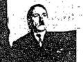 【ガチ】ヒトラーがコロンビアで生きていた証拠写真がCIA公式文書で発覚! ナチ残党と「ナチス村」を築き、長老総統と呼ばれていた!?