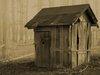 奇習! 成人の村人全員が活用した西日本のセックス小屋!不倫、覗き、売春のオンパレードで…!