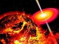 """【やや人類滅亡】""""惑星ニビル""""の衝突が来年5月に変更される! 専門家が断言「金融危機と核戦争も発生」「7年間の""""艱難時代""""に」"""