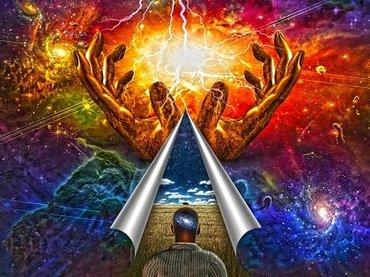 【ガチ】「石や電子など万物に意識が宿っている、これは真実」哲学者がパンサイキズムを提唱! 物質である「脳」から非物質の「意識」が生まれる謎が解決!