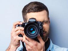 東京中日スポーツ新聞カメラマンによるジャニタレ写真の無断販売
