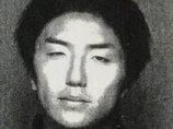 【座間9人殺害】遺体写真が凄惨すぎて「裁判員の辞退者続出の可能性」 クーラーボックスの頭部、肉を削いだノコギリ写真…