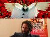 【インタビュー】心臓発作を起こしそうなほど芸術的! ホドロフスキー監督の新作映画『エンドレス・ポエトリー』/息子が語る「サイコ・マジック」の秘密に迫る!