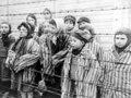 地獄のアウシュヴィッツ強制収容所から脱出成功した5人! 自ら収容所に潜入、仲間は次々銃殺、なりすまし…驚愕のエピソードとは?
