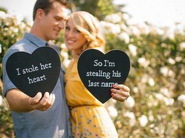 【ガチ】夫婦別姓問題に新たな衝撃、米研究で判明! これまで語られなかった、男側へのマイナス影響が無視できないレベル!