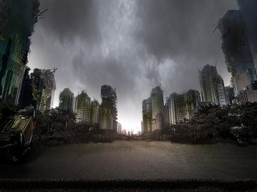 【緊急警告】2018年はM7超大地震が「今年の3倍」発生することが判明! 米科学者「地球の自転が遅くなっているのが影響。過去データも」