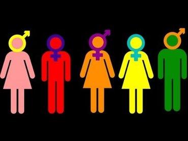 「LGBTが生まれる原因は環境汚染、人類がトランスジェンダー化」英の重鎮政治家が発言! ゲイを汚物扱いしていると大炎上、真相は!?