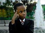 """8歳の天才黒人少年が明かした""""第三の目""""の開き方がスゴすぎる! 「テレビと映画は害悪」高次元的感覚と松果体の秘められた関係とは!?"""
