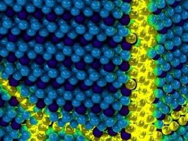 【緊急】物質の超新形態「エキシトニウム」が証明される! 50年の謎が解明…科学界を揺るがす大発見「宇宙的に意義がある」
