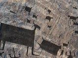 【衝撃】2千年前の「古代レイブパーティー」を描いた岩絵がベネズエラで発見される! 古代パリピ&動物たちがブチアゲでヤーマン状態