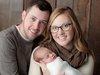 【衝撃】24年前に生まれるはずだった赤ん坊が誕生! 生みの母親と1歳差…親子の常識が覆る時代到来!