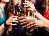 【朗報】「10年以内に人類は飲酒をやめる」英教授が断言! 二日酔いゼロの次世代アルコール「アルコシンス」が爆誕(最新研究)