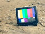 2018年に打ち切りが囁かれる超有名番組3つを暴露! 関係者「クレーム多すぎ」「マンネリがひどい」