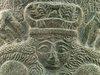 【FGO】エレシュキガルの激しすぎる恋とセックスの神話が泣ける — メソポタミア冥界の女王の神話を徹底解説!(後編)
