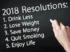 【悲報】なぜあなたの脳は「新年の目標」を諦めてしまうのか!? 学者が2つの真相と対策を暴露!