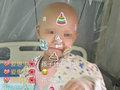 """白血病少女が歌い、踊る……中国動画配信で広がる""""募金の輪""""「この子の歌声は天使の歌声だ!」"""