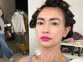 """顔面が""""平子理沙化""""して激変した女優3人! 頬パンパン、不自然な肌…元々美しいのに一体なぜ!?"""