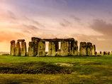 """ドローンが2017年に新たに見つけた5つの古代遺跡がスゴい! 伝説のエドム人の古代都市から""""死者の家""""まで!"""