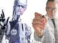 """【人工知能】2018年はどうなる!? ホーキング博士やビル・ゲイツも警告する""""AI""""に関するちょっと怖い事実5選!!"""