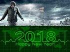 【緊急警告】2018年元旦にスーパームーンでM8超巨大地震発生か!? 日本某所に直下型地震の可能性… 列島沈没「恐怖の三が日」へ!