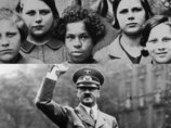 """ナチス時代のドイツで暮らした黒人はどんな扱いを受けた!? 人体実験、""""殺菌""""処分、人間動物園… 闇に葬られた5つの事実"""