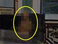 """【心霊写真】「頭が欠けた幼児の悪霊に殺される…」NY在住イラストレーターが激白! 夢から現実に""""這い出てきた""""霊の決定的証拠も!"""