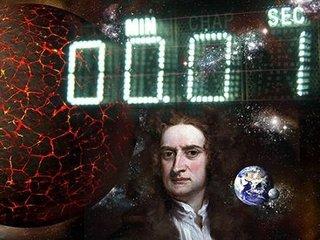 【新事実】ニュートンがニビル到来の年を予言していたことをBBCが報道! 人類滅亡のXデー確定、現代研究家やシュメール文明の見解と完全一致!