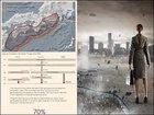 【緊急警告】12月中に南海トラフ巨大地震発生か!? 英紙「起きれば日本瞬殺」、過去のパターンと不気味すぎるリンク