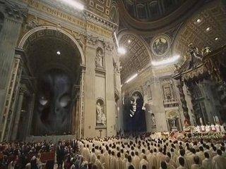バチカンは世界最大のポルノ集団だった!? ローマ法王庁がひた隠す極悪非道な秘密&タブー5選