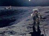 """【衝撃】エイリアンの存在を公言した元NASA宇宙飛行士4人! 「宇宙人は遠い昔から地球を訪れている」「米政府は""""彼ら""""の存在を隠蔽している」"""